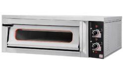 Φούρνος Πίτσας (Εσωτερικά - 73 X 73 cm ) FR73 / 03862 - Geniko Emporio Επαγγελματικός Εξοπλισμός Επιχειρήσεων Εστίασης και Ξενοδοχείων
