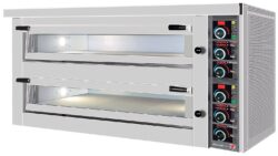 Φούρνος Πίτσας (Εσωτερικά - 110 X 73 cm) FPD152 / 03866 - Geniko Emporio Επαγγελματικός Εξοπλισμός Επιχειρήσεων Εστίασης και Ξενοδοχείων