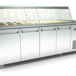 epaggelmatiko-psigeio-salaton-4-portes-kai-moter-genikoemporio-zagorianos