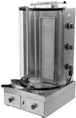 gyros-aeriou-epaggelmatikos--DG7Nglass-Geniko-Emporio