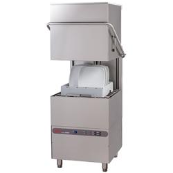 Πλυντήριο Πιάτων και Ποτηριών Turbo 1500 - Geniko Emporio επαγγελματικός Εξοπλισμός Επιχειρήσεων εστίασης και ξενοδοχείων