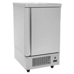Ψυγείο Θάλαμος Ψαριών Συντήρησης 70 x 80 x 130cm Geniko Emporio Επαγγελματικός Εξοπλισμός Επιχειρήσεων Εστίασης και Ξενοδοχείων