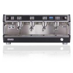 epaggelamtiki-mixani-cafe-espresso-tetrapli-4-groups-evo2_4-geniko-emporio