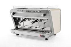 epaggelmatiki-mixani-cafe-espresso-automati-dosometriki-wega-dipli-WEGA_IO_EVD2-geniko-emporio