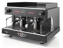 epaggelmatiki-mixani-cafe-espresso-automati-wega-dipli-Pegaso_EVD2_Nero_AR_2-geniko-emporio