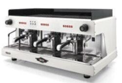 epaggelmatiki-mixani-cafe-espresso-tripli-pegaso-opaque-evd3-geniko-emporio