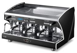 epaggelmatiki-mixani-cafe-espresso-wega-tripli-automati-Polaris_EVD3_Nero_AR_2-geniko-emporio