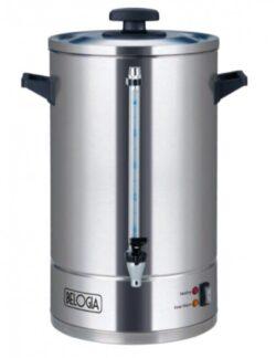 epaggelmatiki-mixani-cafe-filtrou-10lt-pl1-geniko-emporio