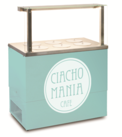 vitrina-pagotou-gelato-1-0-igloo-geniko-emporio