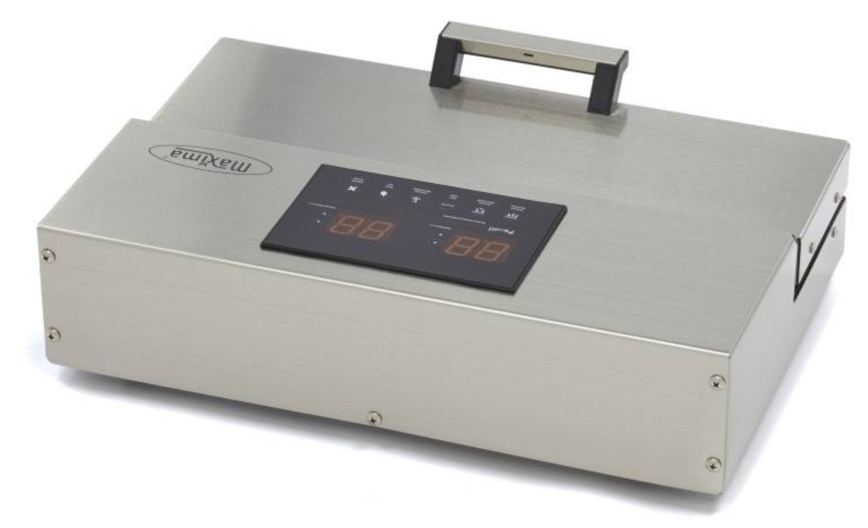 epaggelmatiki-mixanh-suskeuasias-vacuum-31cm-genikoemporio-zagorianos-4