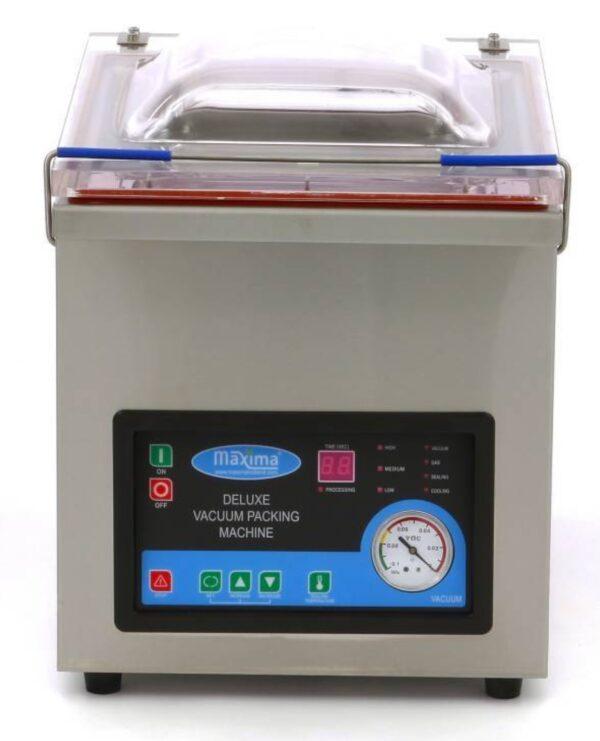 epaggelmatiki-mixanh-suskeuasias-vacuum-mvac-300-genikoemporio-zagorianos-3