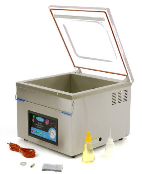 epaggelmatiki-mixanh-suskeuasias-vacuum-mvac-400-genikoemporio-zagorianos-2