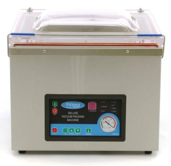 epaggelmatiki-mixanh-suskeuasias-vacuum-mvac-400-genikoemporio-zagorianos-3