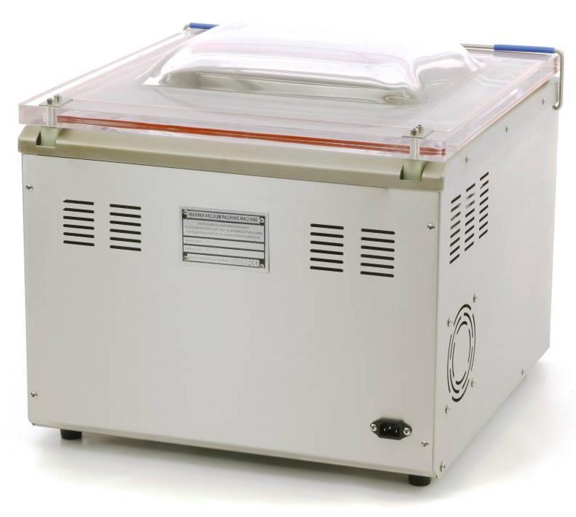 epaggelmatiki-mixanh-suskeuasias-vacuum-mvac-400-genikoemporio-zagorianos-4