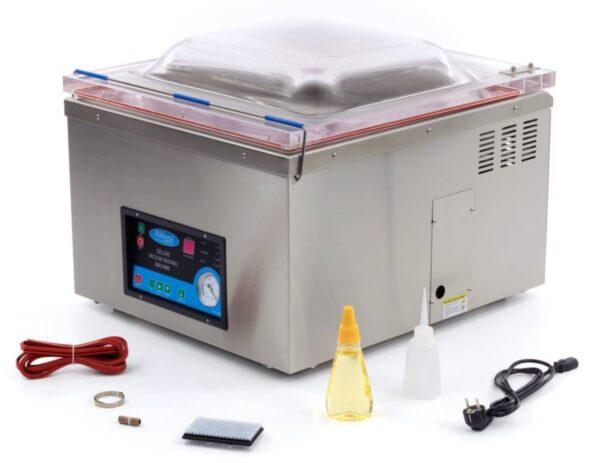 epaggelmatiki-mixanh-suskeuasias-vacuum-mvac-450-genikoemporio-zagorianos-2