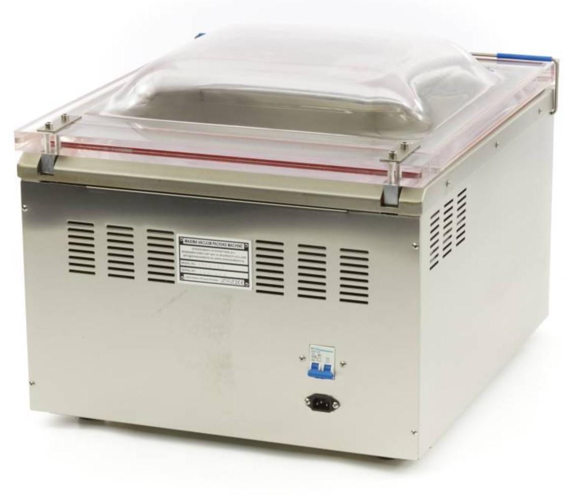 epaggelmatiki-mixanh-suskeuasias-vacuum-mvac-450-genikoemporio-zagorianos-4