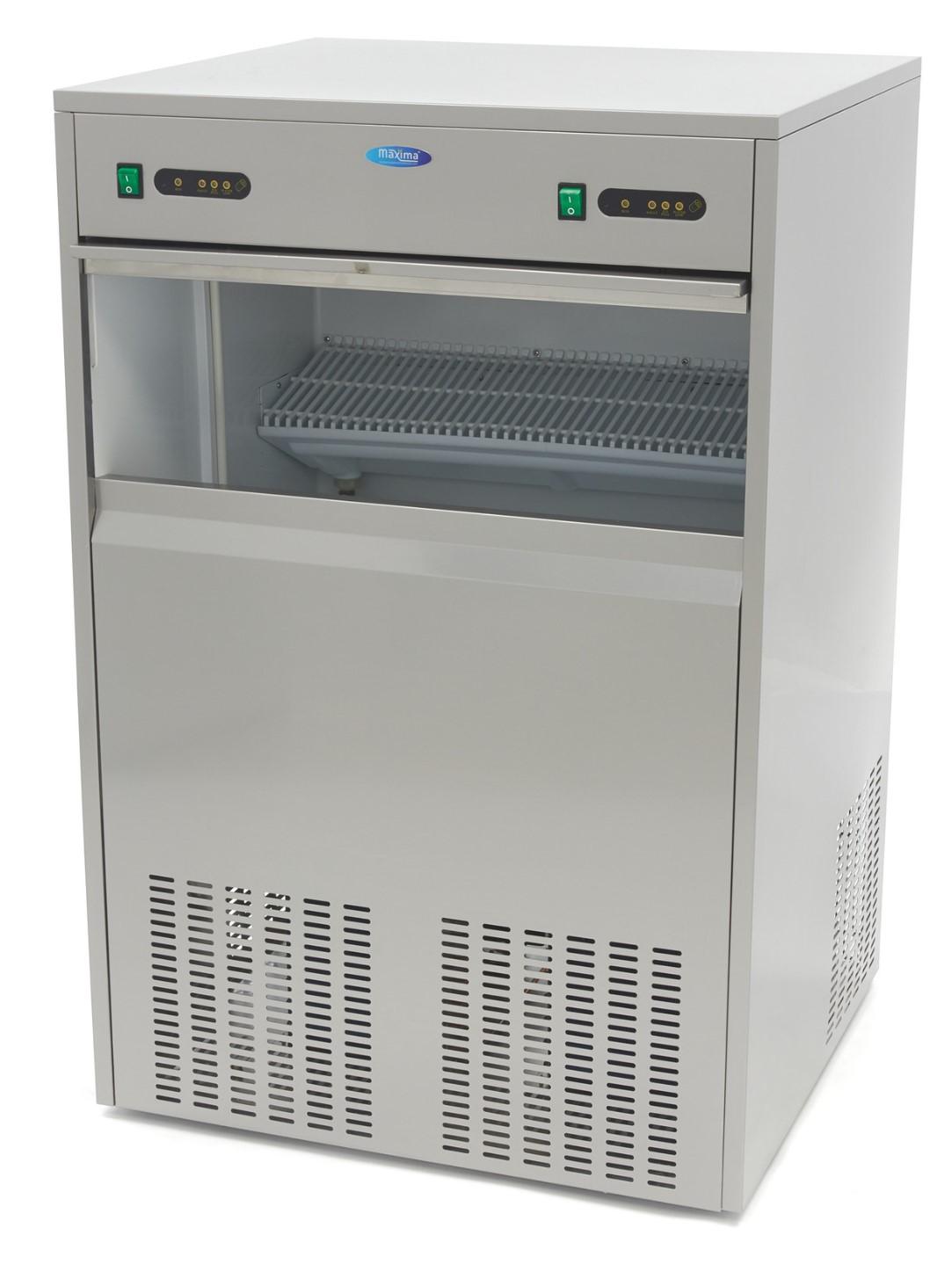 epaggelmatiki-pagomixani-m-ice-100-genikoemporio-zagorianos-5