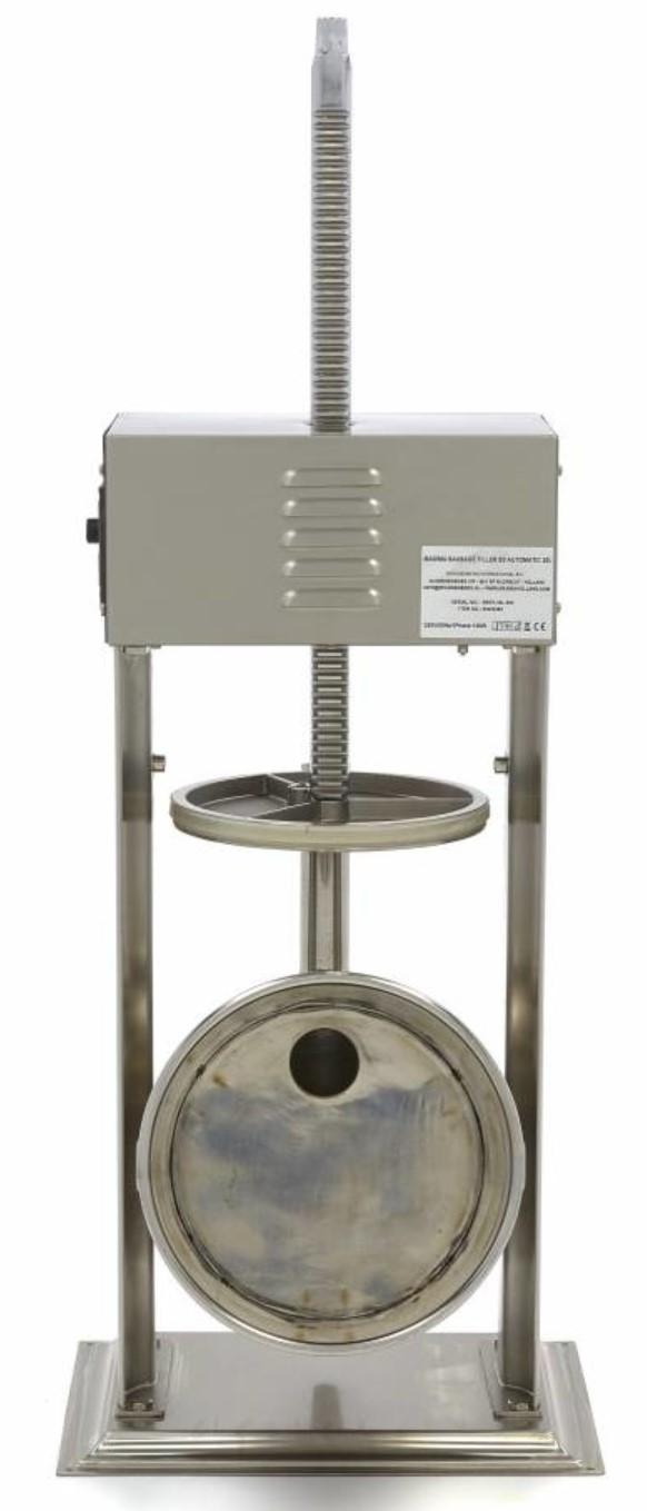 epaggelmatiko-automato-gemistiko-loukanikwn-katheto-20lt-genikoemporio-zagorianos-7