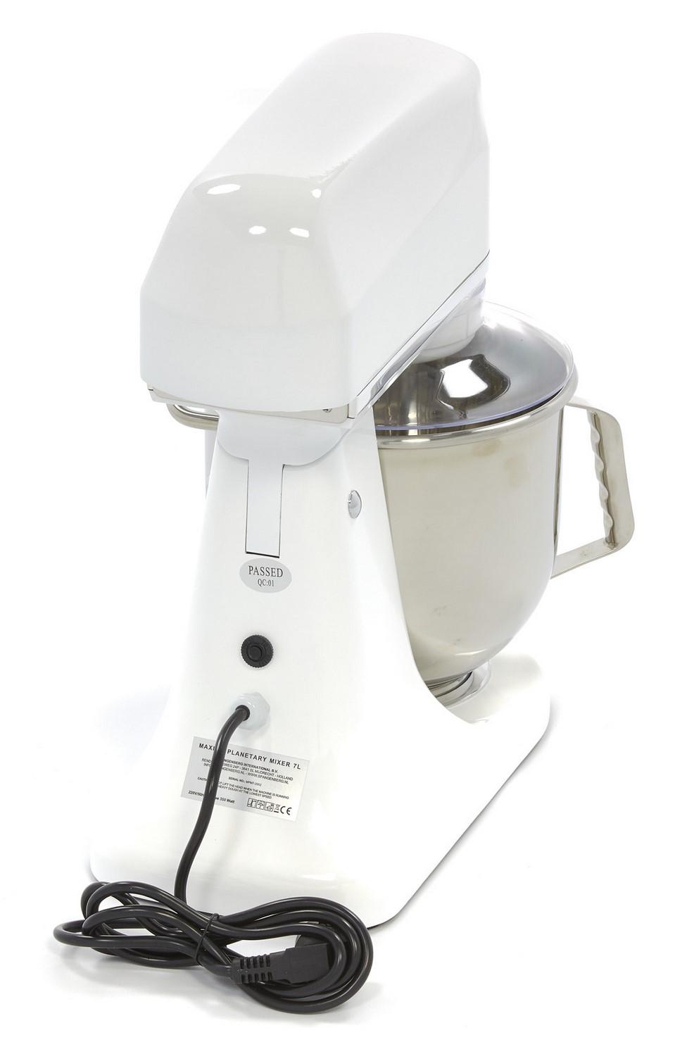 epaggelmatiko-mixer-zaxaroplastikis-7lt-aspro-genikoemporio-zagorianos-5
