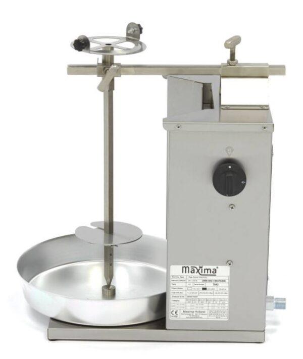 epaggelmatikos-guros-igraeriou-10kg-genikoemporio-zagorianos-3
