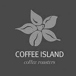 coffe-island-logo