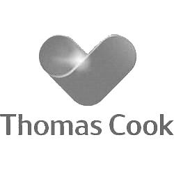 thomas-cook-logo