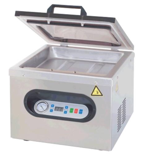 mixani-siskevasias-vacuum-stalgast-anoksidoti-genikoemporio-zagorianos
