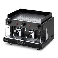 Επαγγελματικές Μηχανές Καφέ