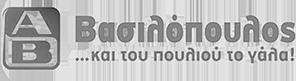 ab-logo-small