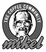 mikel-logo-small