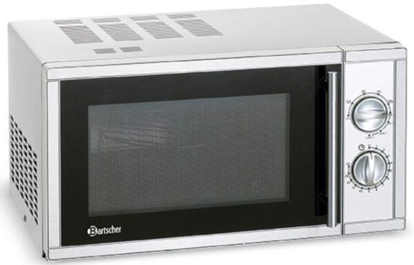 fournos-mikrokumatwn-me-grill-610826-genikoemporio-zagorianos