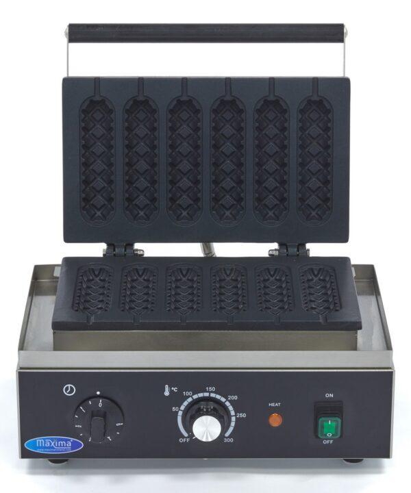 epaggelmatiki-vafliera-mixani-hot-dog-genikoemporio-zagorianos-2
