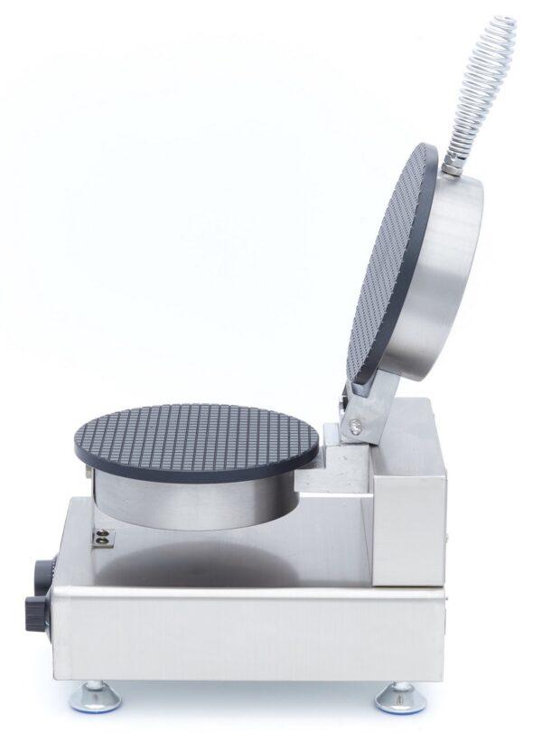 epaggelmatiki-vafliera-moni-gia-xonaki-genikoemporio-zagorianos-3