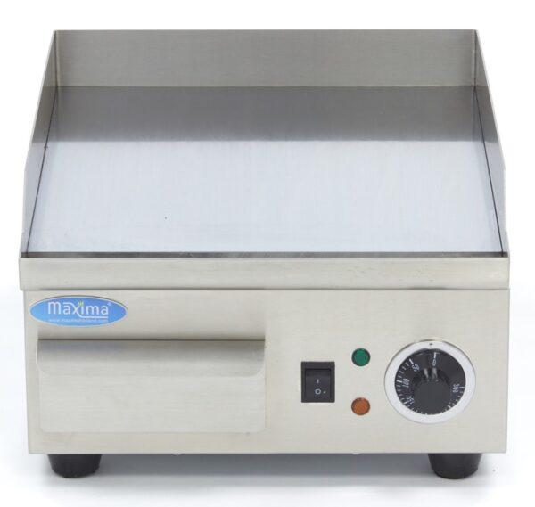 epaggelmatiko-hlektriko-plato-xrwmiou-36cm-09365162-genikoemporio-zagorianos